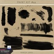 Paint Kit #44