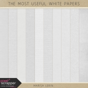 The Most Useful White Papers Kit