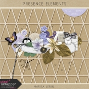 Presence Elements Kit