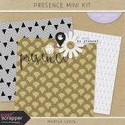 Presence Mini Kit