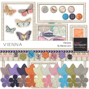 Vienna Elements Kit