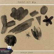 Paint Kit #54