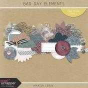 Bad Day Elements Kit