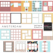 Amsterdam Photobook Kit