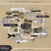 In The Pocket - Elements