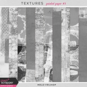 Textures- Painted Paper 03