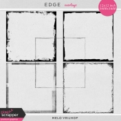 Edge Overlays