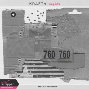 Krafty - Templates