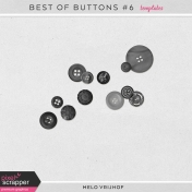 Best of Buttons - Vol 6 - Templates