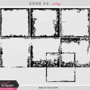 Edge 2 - Overlays