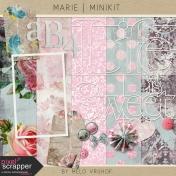 Marie Minikit