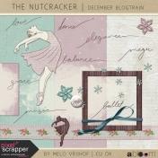The Nutcracker- Minikit