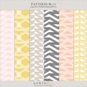 Patterns No.15