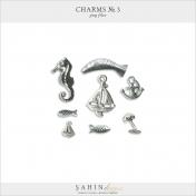 Charms No.3