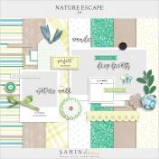 Nature Escape Kit