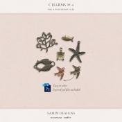 Charms No.4