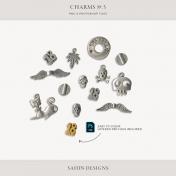 Charms No.5