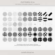 Patterns No.24