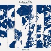 Textures No.2: Dye