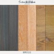 Textures No.03: Woods