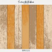 Textures No.6: Woods