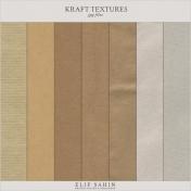 Kraft Textures