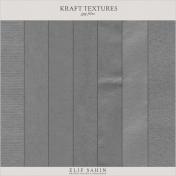Kraft Texture Templates