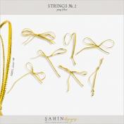 Strings No.2
