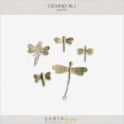 Charms No.2