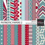 KMRD-Patriotic Papers 2