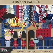 KMRD-BT201506-London Calling