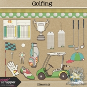Golfing_Elements