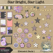 Star Light, Star Bright_elements 1