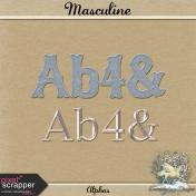 Masculine_alphas