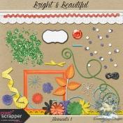 Bright & Beautiful-elements 1
