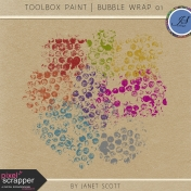 Toolbox Paint Kit 03