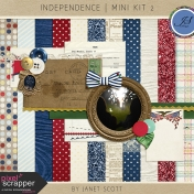 Independence Mini-Kit 2