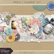 Fresh- Element Kit