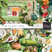 The Lucky One- Elements Kit
