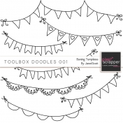Toolbox Doodles 001