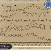 Toolbox Doodles 002