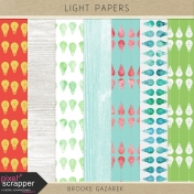Light Papers Kit