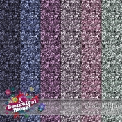 I Love You Glitter Backgrounds