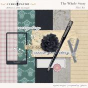 The Whole Story Mini Kit