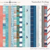 Nantucket Feeling Papers