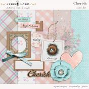 Cherish Mini Kit