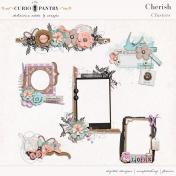 Cherish Clusters