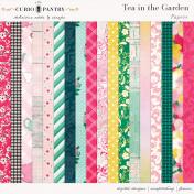 Tea in the Garden Papers