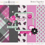 Better Together Mini