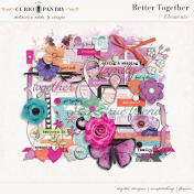 Better Together Elements